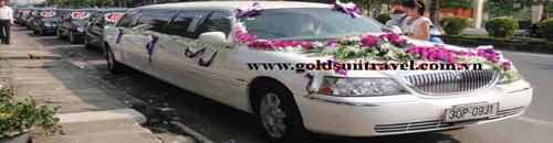 1600296115_xe-limo-trang