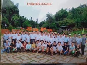 20150801_125523