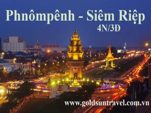 28-9-phnom-penh-hap-dan