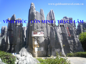 Thach-Lam
