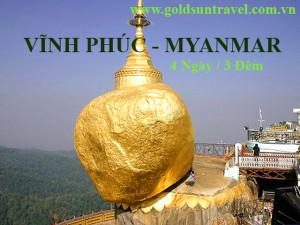 Vĩnh phúc - du-lich-myanmar-1(2)
