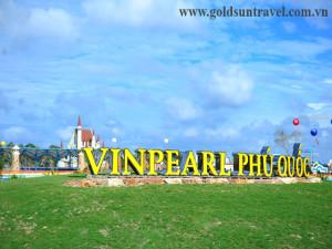tour-vinpearl-phu-quoc