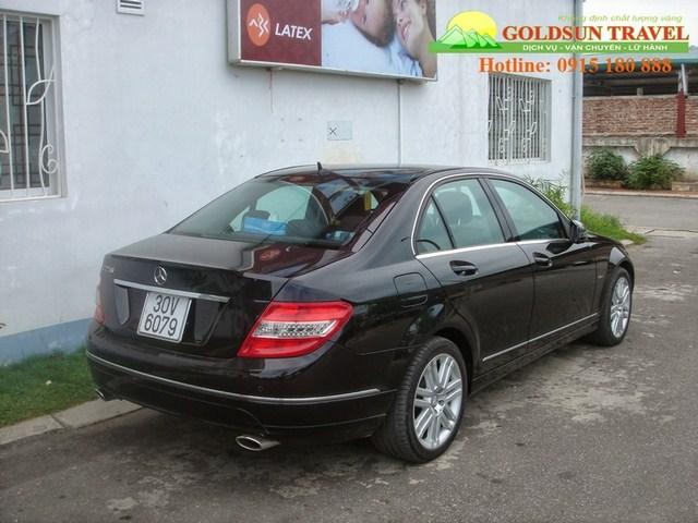 -Mercedes-C200-2 copy (Copy) (Copy)