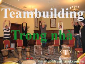 Team-Trong-nhà