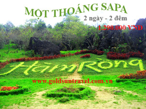 ham-rong-sapa_1406512315