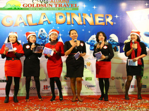 gala-dinner_5